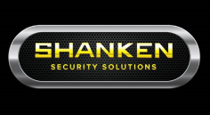 Shanken Security Solutions