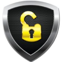 icons_Services_Access 200