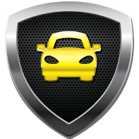 icons_Services_Automotive