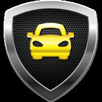 icons_Services_Automotive