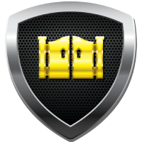 icons_Services_Gates