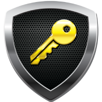 icons_Services_Locksmith